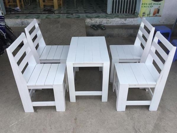 Diễn đàn rao vặt: Chia sẻ bí quyết chọn mua bàn ghế cà phê giá rẻ Haithanhquang_20150825075052